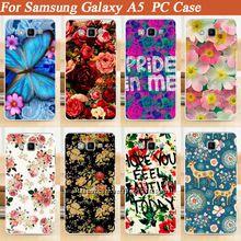 Чехол Для Samsung Galaxy A5