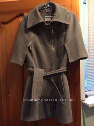 Пальто демисезонное рукав 3І4