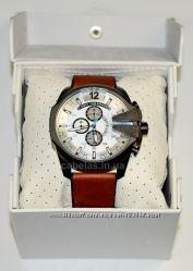 Часы дизайнерские Diesel Mega Chief DZ4280 оригинал