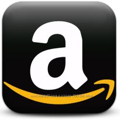 Amazon и eBay под 0 процентов, быстрая доставка