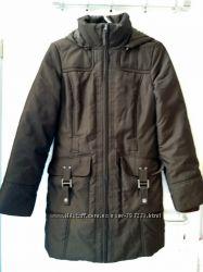 Пальто Tom Tailor Супер Цена