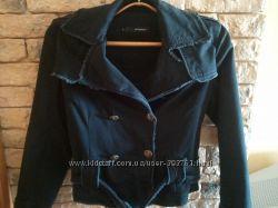 Куртка Silvian-Heach