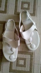 босоножки сандалии Wildcat 24, 5 см с оздоравливающим эффектом