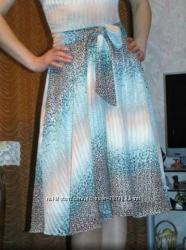 Элегантное женственное платье George