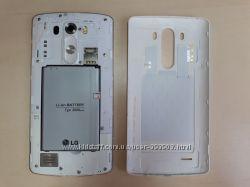 LG G3 D855 оригинал  не рабочий процессор.