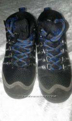 Деми ботинки KARRIMOR. Снизила цену 350