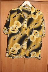Продам блузку на пуговицах