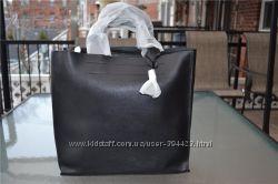 Сумка Furla Divide-It Black Saffiano Leather, оригинал