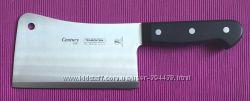 Нож кухонный топорик Tramontina Century, 24014-006 15, 2 см