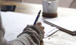 Трогательные авторские стихи и проза отличные отзывы
