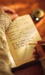 Сочинения, творческая работа под заказ