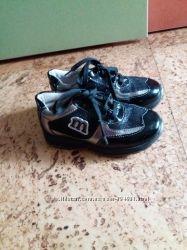 Ботинки melania chicco