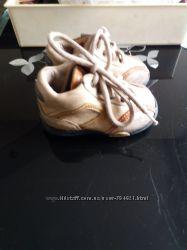 ботиночки primigi  на кроху