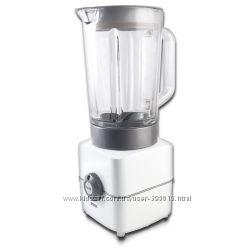 Блендер Mystery MMC-1421 500 Вт чаша-стекло