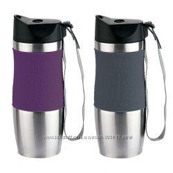 Термо-чашки и термо-стаканы большой выбор отличного качества