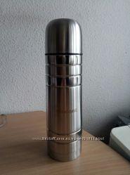 Термос  VC-1504-075 0. 75 л  очень хорошего качества
