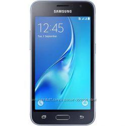 Мобильный телефон смартфон Samsung Galaxy J1