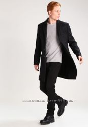 Пальто Lagerfeld оригинал