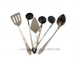 Кухонные приборы производство Украина
