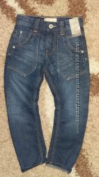 джинси Matalan