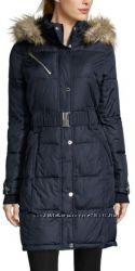 Куртка-пальто RACHEL Rachel Roy