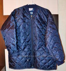 Легкая куртка, S-M