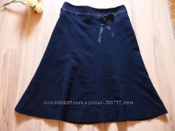 Красивая юбка солнцеклеш orsey