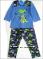 Новинки Ellen - зимняя серия для мальчиков и девочек Пижамы, кофты.