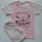 Новые пижамы для нового сезона Пижамы, комплекты для девочек и мальчиков.