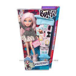 Кукла Bratz Хлоя Cloe