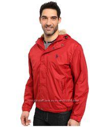 Мужская куртка U. S. Polo Assn