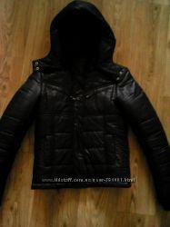 Куртка Only р. S