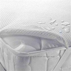 Водонепроницаемые простыни ТЕП Waterproof.