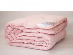 Одеяло ТЕП EcoBlanc Wool Детское