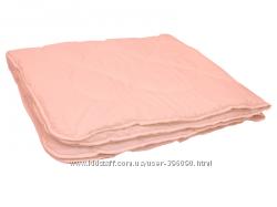 Одеяло ТЕП Bright collection