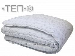 Одеяло ТЕП Airy Fluff microfiber