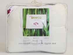 Одеяло ТЕП Bamboo Standart