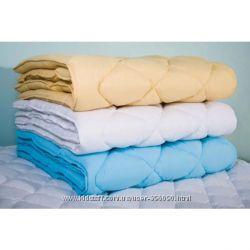 Одеяло EcoBlanc Wool Овечья  шерсть