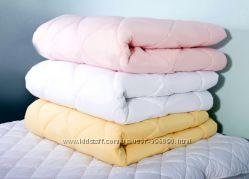 Одеяла Теп весь ассортимент, огромный выбор.