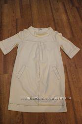 Платье беременной