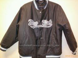 Крутая модная куртка Dognose