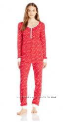 Термо пижама Tommy Hilfiger, оригинал  размер М