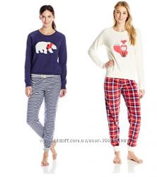 Пижама Tommy Hilfiger, оригинал L и XL