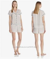 пижама, домашнее платье Tommy Hilfiger