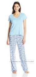 пижама Tommy Hilfiger, оригинал, XL