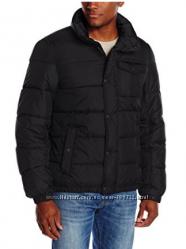 Куртка Levi&acutes разные цвета размеры L XL и 2XL оригинал