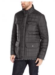 Куртка Tommy Hilfiger оригинал  LT. XL