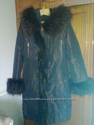 продам пальто 46р. в ідеальному стані