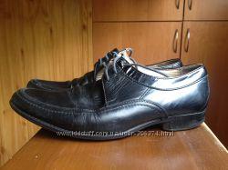 Туфли кожа р. 32