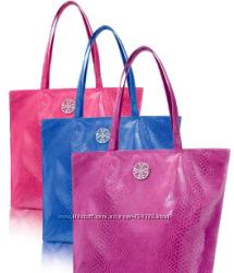 розовая сумка сабелла в наличии